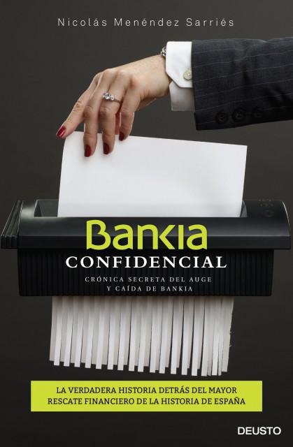Bankia Confidencial