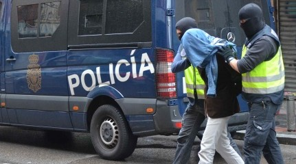 detenidos-atentado