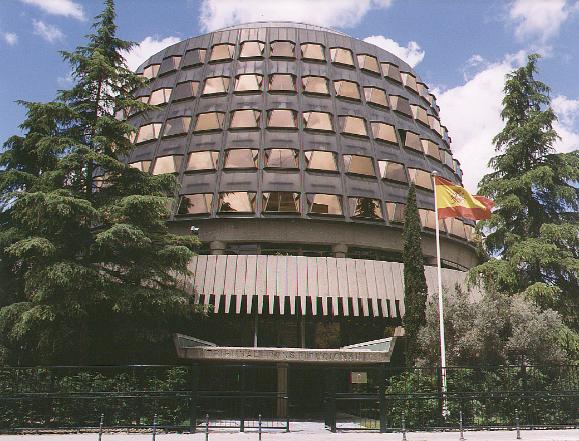 Investidura no presencial de Puigdemont ha sido suspendida por el Constitucional