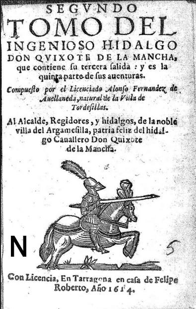 """""""NUNCA SEGUNDAS PARTES FUERON BUENAS"""""""