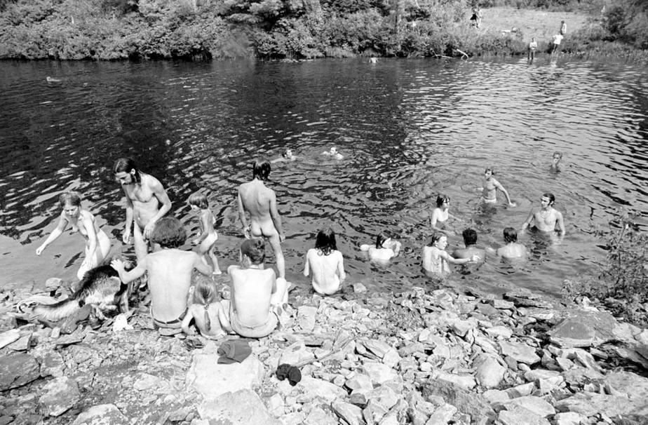 Woodstock en Mad Coolra de pantalla 2016-05-24 a la(s) 12.05.38