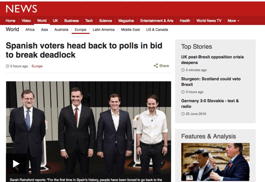 BBC 26J