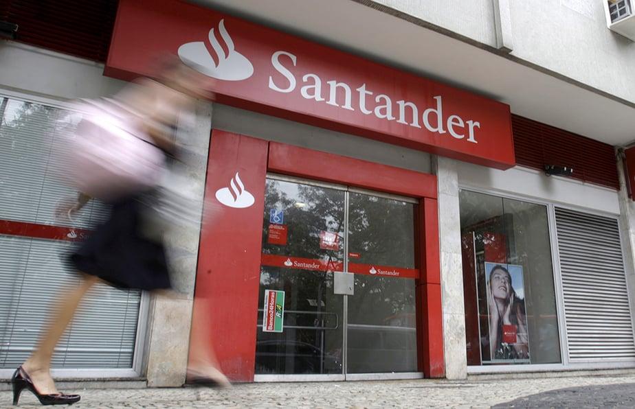 Resultados de la banca española en 2017: una temporada de flechas verdes