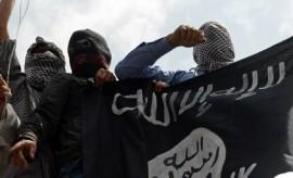 Detenido por su adhesión al Estado Islámico.