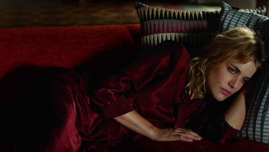 Imagen de 'Julieta'