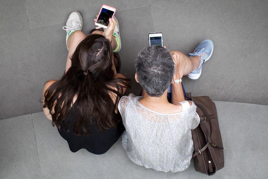 Los gadgets se han convertido en artículos imprescindibles