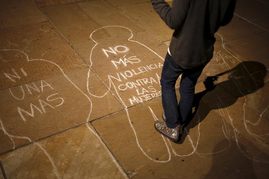 Los huérfanos por la violencia de género en España: casi 200 niños