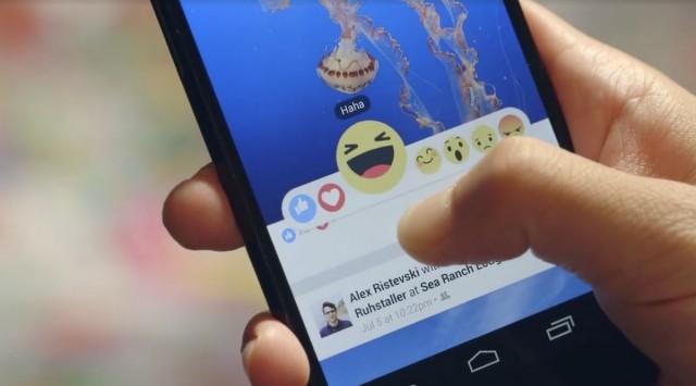 facebookr3