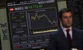 Dentro del IBEX, Meliá lideró las ganancias al repuntar el 4,57 % beneficiado por la posible fusión de NH y Barceló