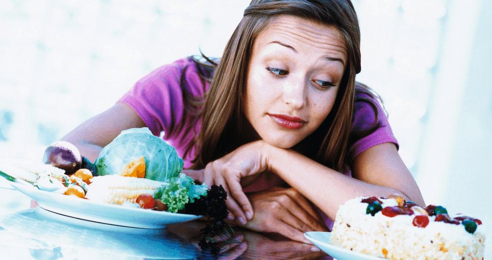 Dietas mas populares