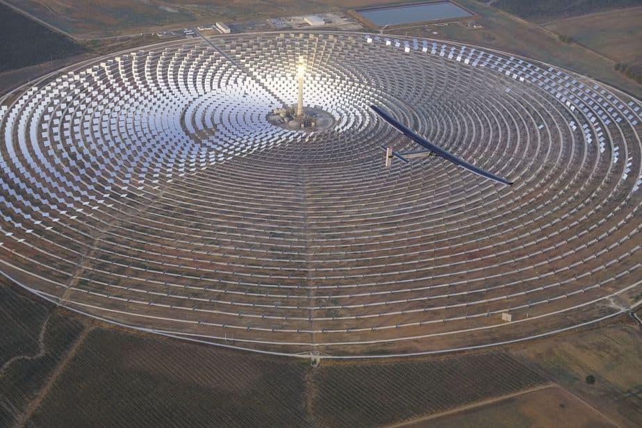energía solar -impuesto