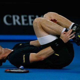 Andy Murray c