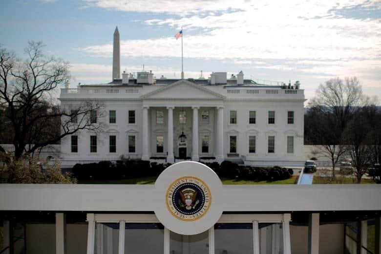 EEUU emite sanciones contra la deuda pública venezolana