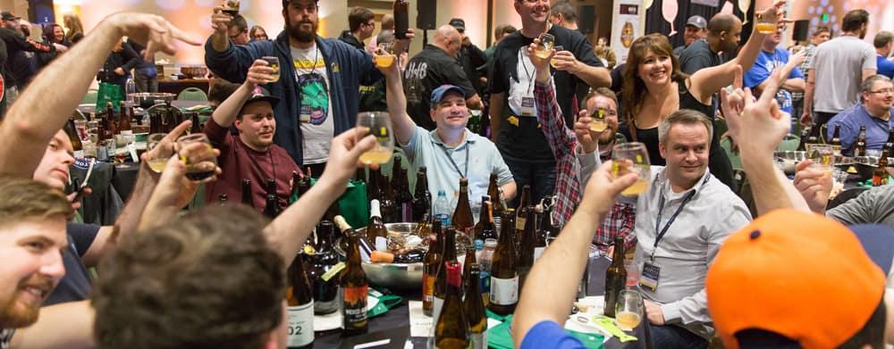 Los 20 mejores bares de cerveza del mundo 2017