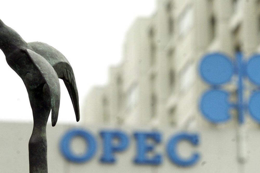 Producción petrolera venezolana preocupa a la OPEP