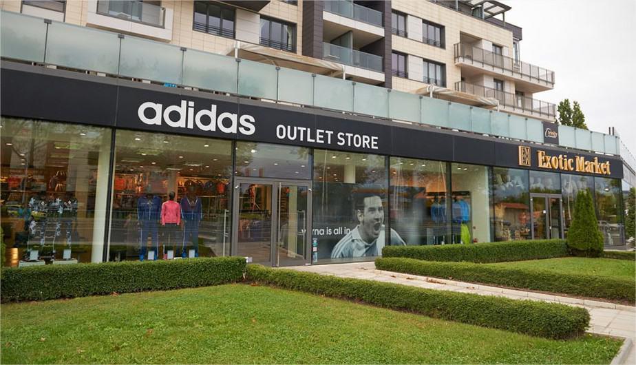 size 40 f166e 9e778 adidas-store.jpg