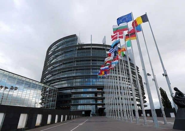 La UE aprobará sanciones contra altos cargos de Venezuela este jueves