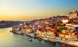 España se lanza a la seducción de Portugal.