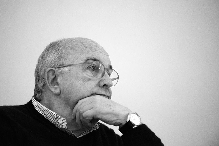 Joaquín Almunia. FOTO: Fernando Sánchez