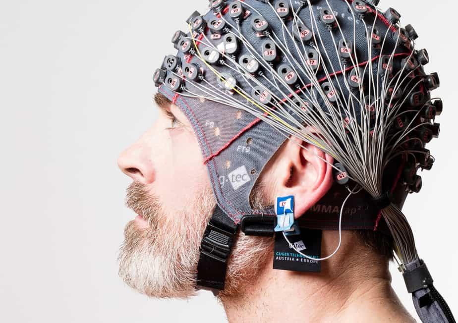Neurotecnología.