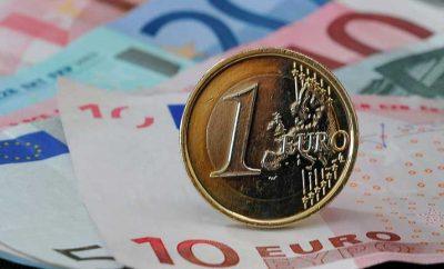 La Comisión Europea eleva las previsiones de crecimiento para España a pesar de la cuestión catalana.