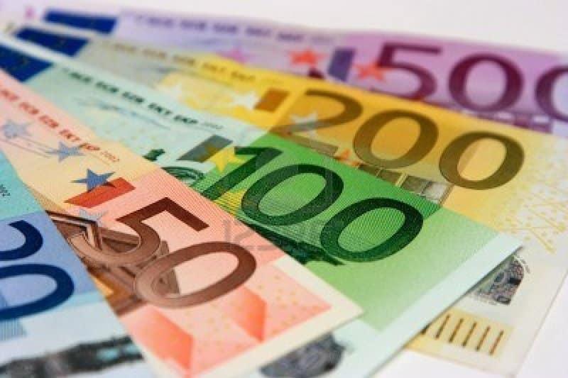 Standard & Poor's no ve impacto de Cataluña en la economía nacional