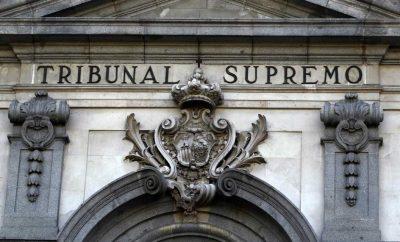 Gastos de hipotecas debe pagarlos el cliente, dice el Supremo