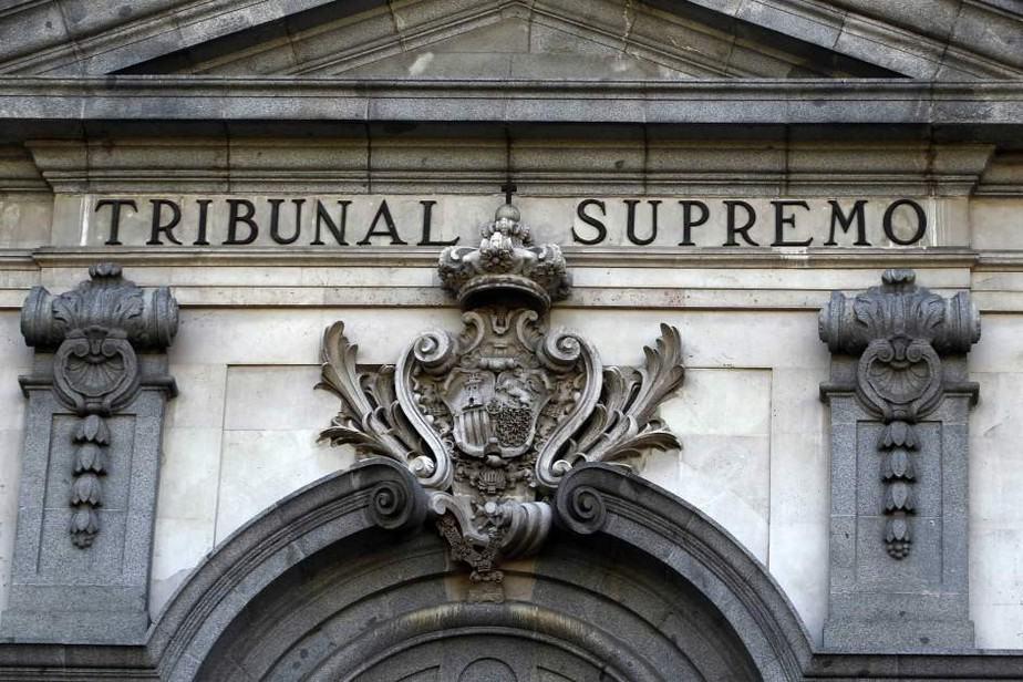 Tribunal Supremo condena al Estado por la cuota de asilo de refugiados