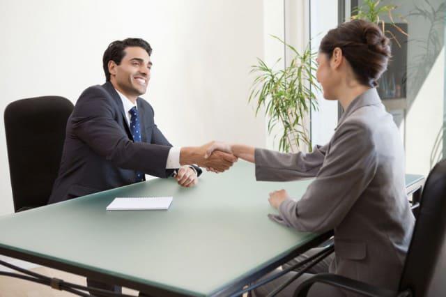 """El """"currículum en ciego"""" buscará centrarse en las habilidades de cada trabajador"""