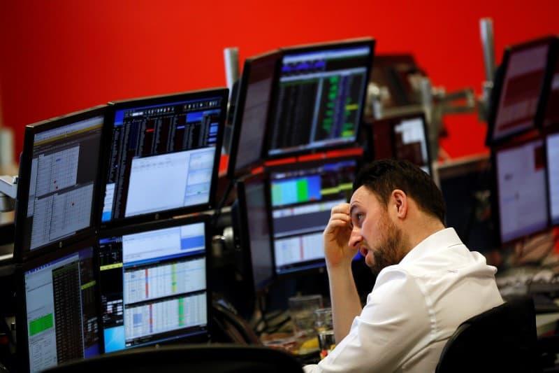 Desastres futuros en el mundo: un colapso económico global