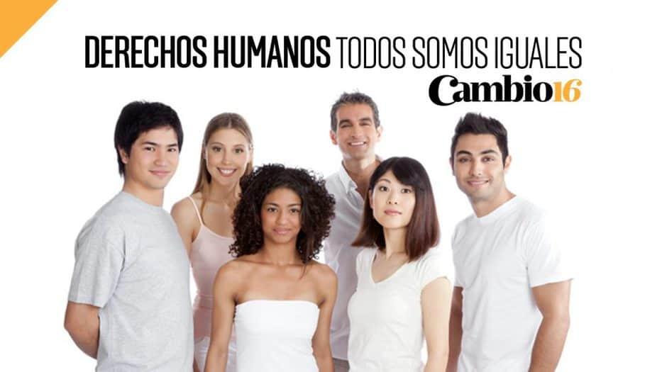 Noticias de Derechos Humanos