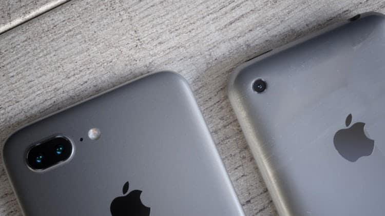 Cómo usar tu iPhone como si fuera un router wifi