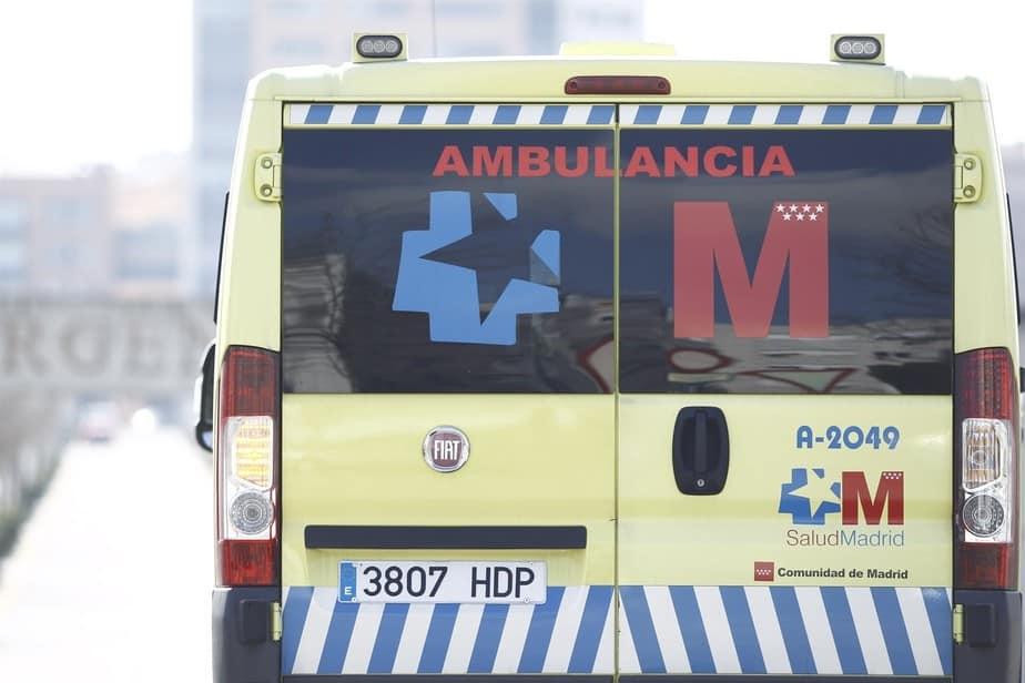 Enfermedades raras en España afectarán a 6 de cada 100 habitantes
