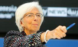 Previsiones 2018 para España del FMI: Entre reimpulsos y desequilibrios