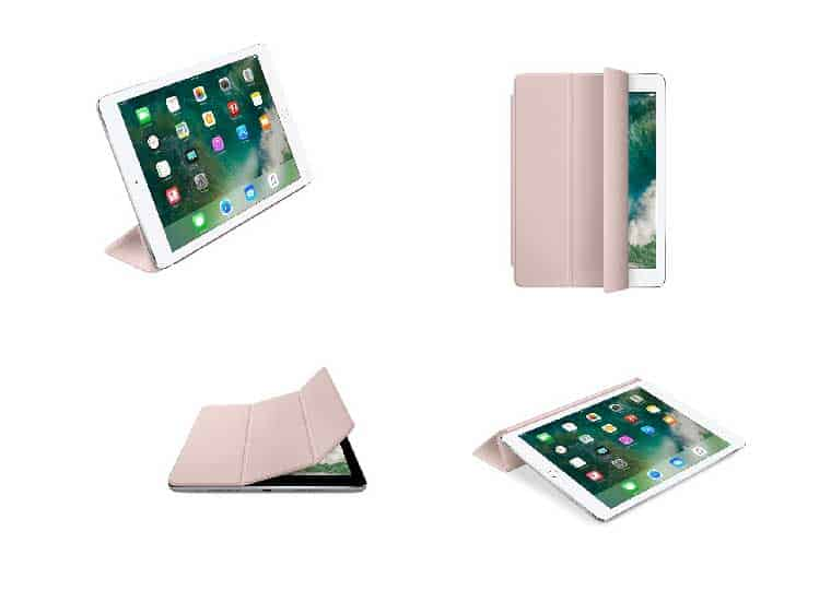 Apple funda para Ipad Pro