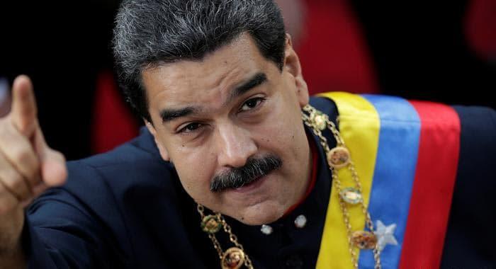Ejecuciones Las vulneraciones y los abusos perpetrados en Venezuela apuntan a una 'política de represión', según el informe de la ONU