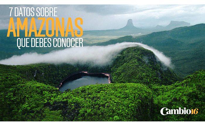 Portada_Amazonas