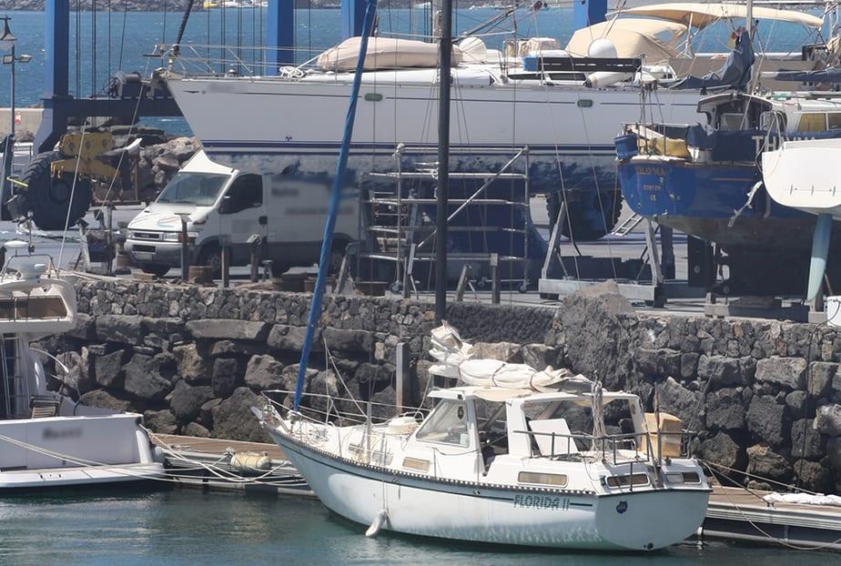 Cocaína Hay 6 personas detenidas y se han aprehendido 470 kilos de cocaína y 2 embarcaciones La organización contaba además con un complejo sistema numérico para encriptar sus comunicaciones