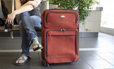 Reclamar A la vuelta de vacaciones también es posible reclamar por los problemas que se haya podido tener en vuelos, estancias o viajes combinados.