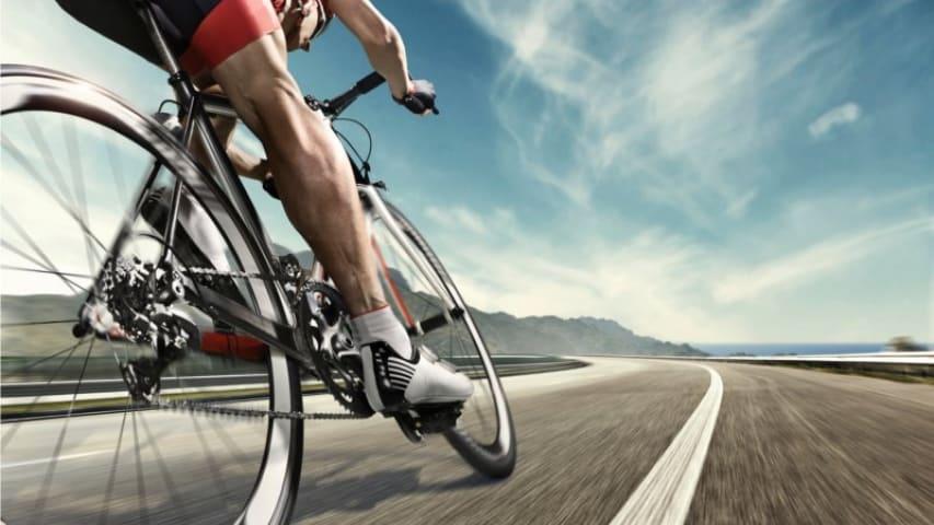 ciclismo-deporte-este-verano