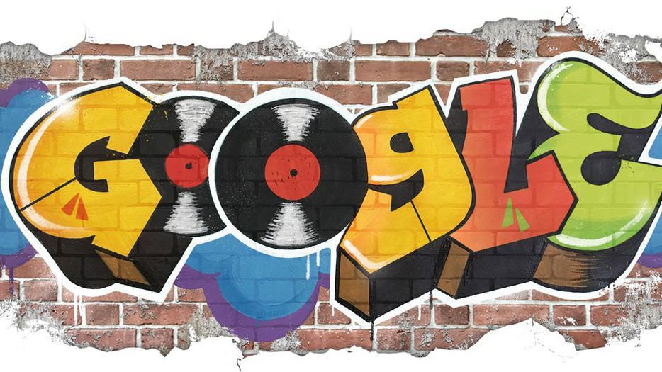 Google - Hip Hop