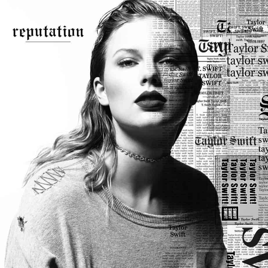 taylor-swift-regresa-a-la-musica-con-look-what-you-made-me-do