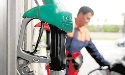 IPC En términos mensuales, los precios se incrementaron un 0,2% respecto a julio