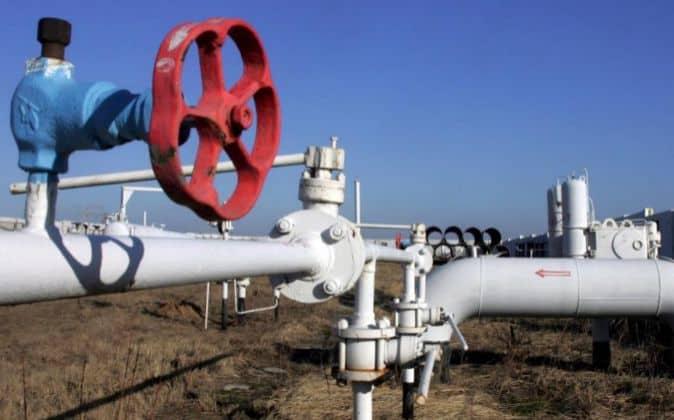 Cambio climático España podría alcanzar los objetivos de reducción de emisiones poniendo en marcha varias acciones de implantación rápida y bajo coste donde el gas natural es protagonista.