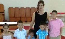 Abandono El Defensor del Pueblo abre una queja de oficio por los niños