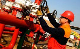 Industria modera en julio el crecimiento de su facturación