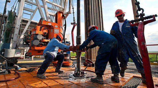 Petróleo. La tarea de la OPEP para mantener los precios