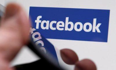 Protección de Datos La Agencia Española constata que la red social recopila, almacena y usa datos con fines de publicidad sin recabar el consentimiento de los usuarios