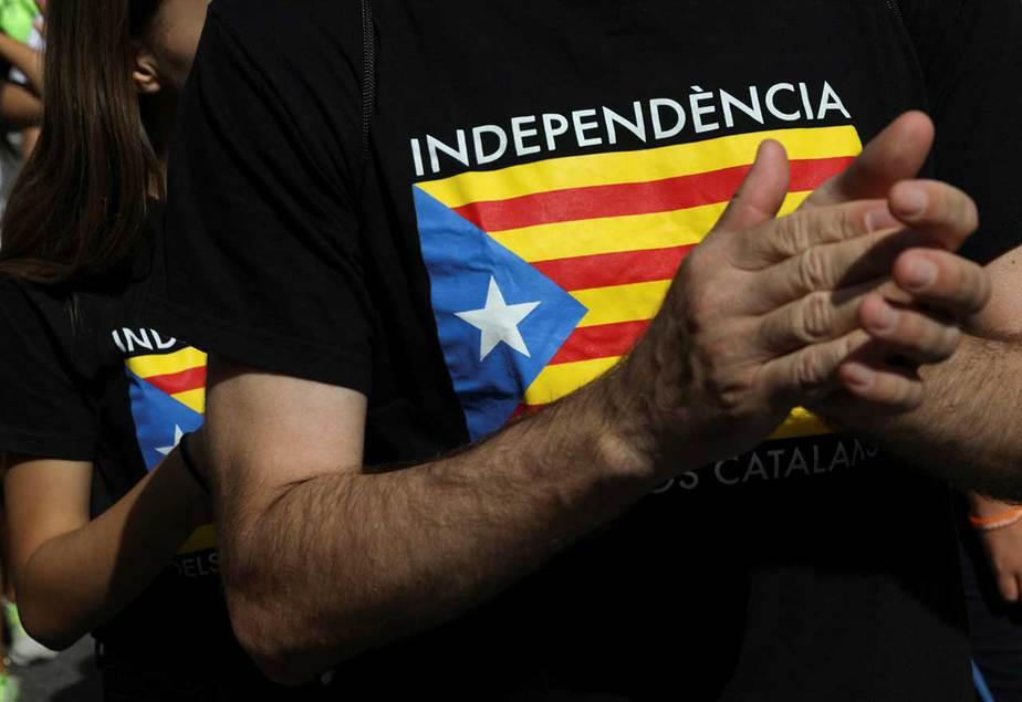 Hacienda sospecha que el independentismo se financia a través de los ayuntamientos