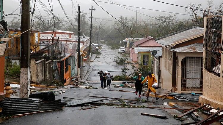 puerto-rico-maria